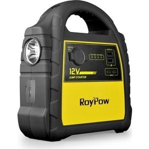 Пуско-зарядное устройство RoyPow J301