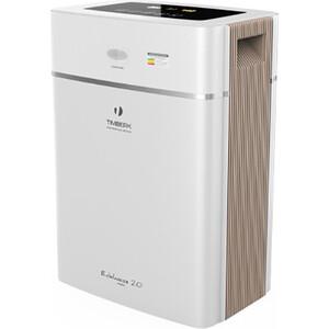 Очиститель воздуха Timberk TAP FL700 MF (W) цена и фото