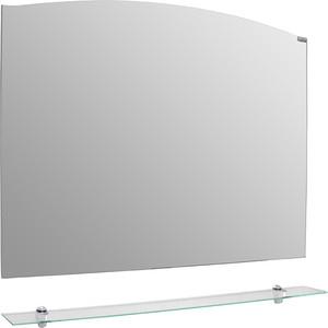 Зеркало Mixline Вивальди 95 (2250205247184)