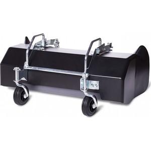 Контейнер для сбора мусора Caiman FKG-V69