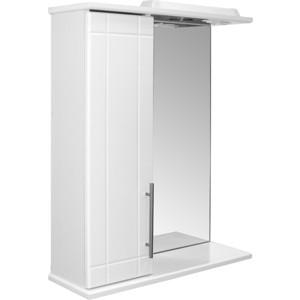 Зеркало-шкаф Mixline Вилена 55 левый (1310175349781)