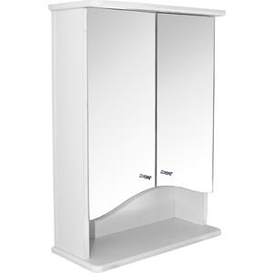 Зеркальный шкаф Mixline Волна 48 (2300305247215)