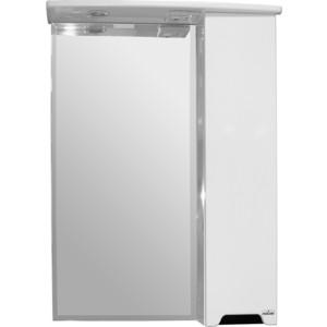 Зеркало-шкаф Mixline Прометей правый (2090205247148) недорого