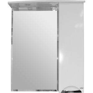 Зеркало-шкаф Mixline Кассиопея правый (2090205247056) недорого