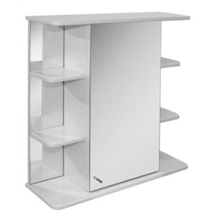 цена на Зеркальный шкаф Mixline Севилья 67 (2300305294660)