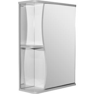 Зеркальный шкаф Mixline Классик 50 правый (2021205255109) недорого