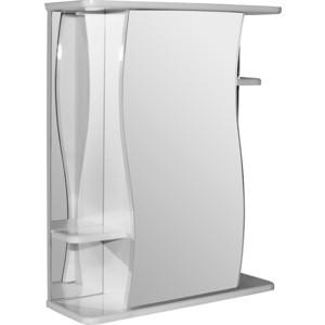 Зеркальный шкаф Mixline Классик 55 левый (2021205255123) цена в Москве и Питере