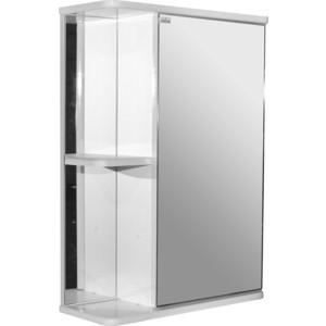 Зеркальный шкаф Mixline Стандарт 50 правый (2021205255147) недорого