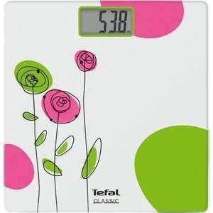 Весы напольные Tefal PP1113V0
