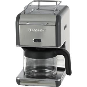 лучшая цена Кофеварка Kenwood CM030GY