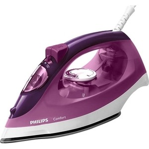 Утюг Philips GC1445/30 все цены