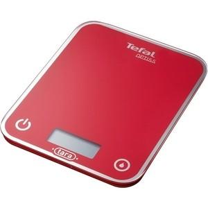 Весы кухонные Tefal BC5003V1