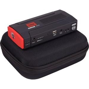 Пуско-зарядное устройство Fubag DRIVE 450