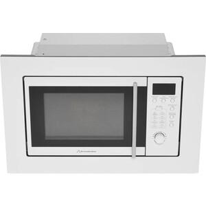 Микроволновая печь Schaub Lorenz SLM EW21D цена