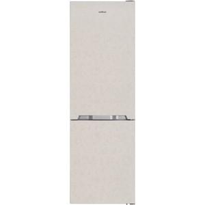 Холодильник VestFrost VF 373 MB цена