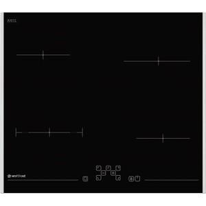Электрическая варочная панель VestFrost VFVIT60HL