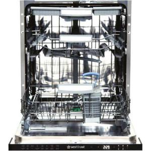 Встраиваемая посудомоечная машина VestFrost VFDW6053