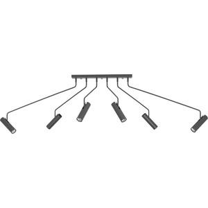 Подвесной светильник Nowodvorski 6498