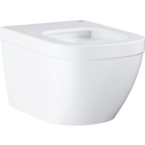 Унитаз подвесной Grohe Euro Ceramic (39328000)
