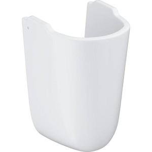 Полупьедестал Grohe Bau Ceramic (39426000)