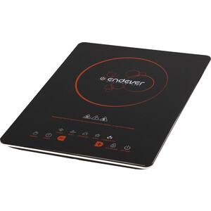 Настольная плита Endever Skyline IP 48 цена и фото