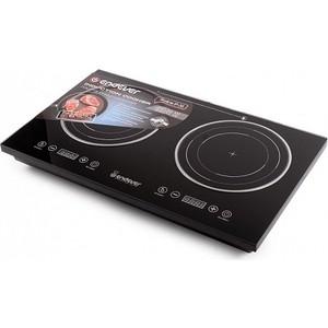 Настольная плита Endever Skyline IP-36 цена и фото