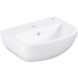 Раковина Grohe Bau Ceramic 45 (39424000) цены