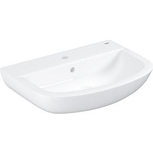 Раковина Grohe Bau Ceramic 55 (39440000)