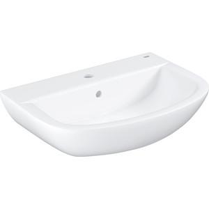 Раковина Grohe Bau Ceramic 60 (39421000)