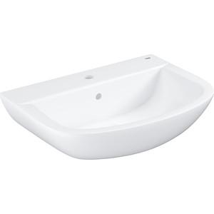 Раковина Grohe Bau Ceramic 65 (39420000)