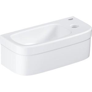 Раковина Grohe Euro Ceramic 37 (39327000)