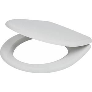 Сиденье для унитаза Jika Vega с микролифтом (8.9153.5.300.063) фото