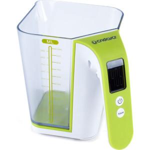 купить Весы кухонные Endever KS 514 онлайн
