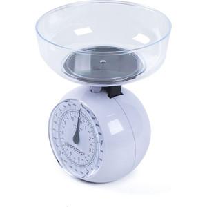 Весы кухонные Endever KS 517