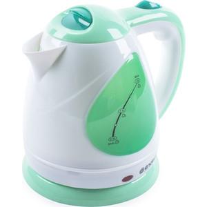 лучшая цена Чайник электрический Endever Skyline KR 349