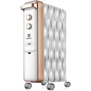 Масляный радиатор Electrolux EOH/M-9209 цена и фото