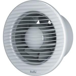Вытяжной вентилятор Ballu Circus GC-100
