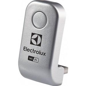IQ модуль Electrolux для увлажнителя Electrolux Wi-Fi EHU/WF-15 electrolux gpe363rcw