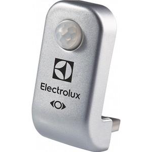 Увлажнитель воздуха Electrolux IQ модуль для увлажнителя Electrolux Smart Eye EHU/SM-15 цена 2017
