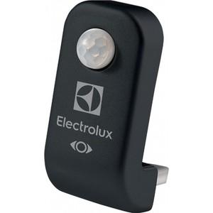 IQ модуль Electrolux для увлажнителя Electrolux Smart Eye EHU/SM-10 electrolux gpe363rcw