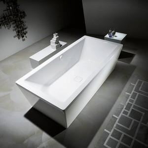 Слив-перелив для ванны Kaldewei Conoduo KA 4080 (687772000001)