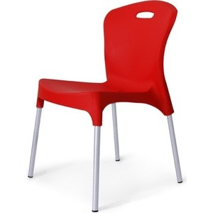 Стул Afina garden Emy XRF-065-AR (XRB-065A) red стул afina garden emy xrf 065 ao xrb 065a orange
