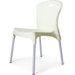 Стул Afina garden Emy XRF-065-AW (XRB-065A) white стул afina garden molly xrb 078 ab black