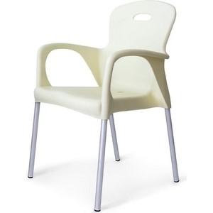 Стул Afina garden Remy XRF-065-BW (XRB-065B) white стул afina garden molly xrb 078 ab black