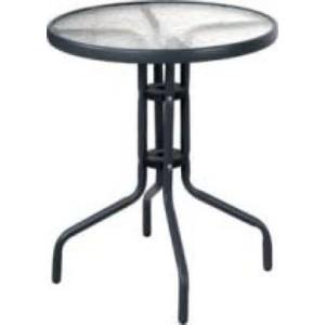 Стол Afina garden Асоль CDT01-D60 afina набор мебели асоль 2в иск ротанг
