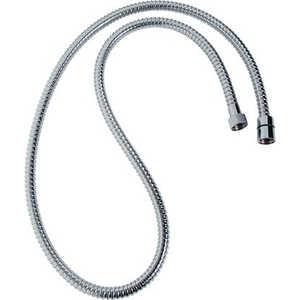 Душевой шланг Vidima 1.5 м (B964950AA/BA199AA)