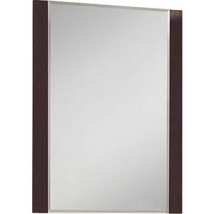 Зеркало Акватон Альпина 65 венге (1A133502AL500)