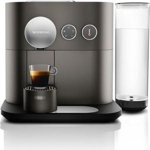 Фото - Капсульная кофемашина Nespresso DeLonghi Expert EN 350.G delonghi en 125 r pixie