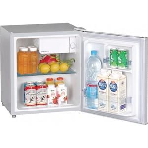 Холодильник Timberk TIM R50 S01