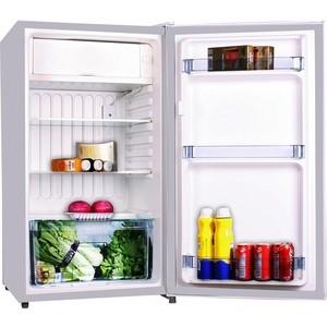 Холодильник Timberk TIM R90 S02